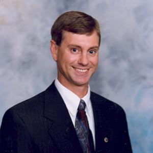 Michael J. Cometto, CPA, CFE, Director