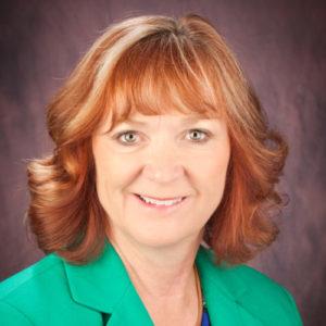 Roxy L. Skogen, CPA, CFE, Managing Director