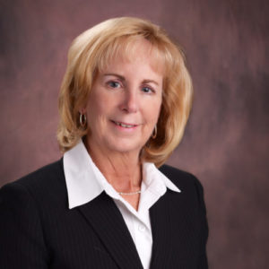 Cynthia Olson, CPA, CFE, Audit Manager, Director