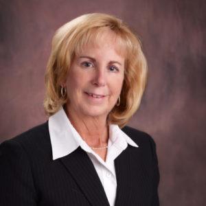 Cynthia Olson, CPA, CFE, Director